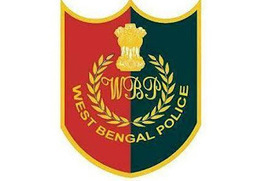 WB Police Constable Admit Card Download www.policewb.gov.in | Education | Scoop.it