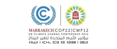 Carole Dieschbourg a participé à la pré-COP22 | Le flux d'Infogreen.lu | Scoop.it