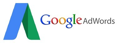 """Google rolls out """"Upgraded URLs"""" for Adwords 