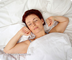 A chiropractor's point of view on pillows and sleeping position | Mind and Body Health Digest | Scoop.it
