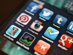 Social Media Demographics - Who Uses What? | Emerging Media, Social Media & Technology | Scoop.it