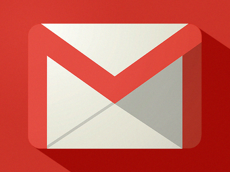 Hackers Are Using Gmail Drafts to Update Their Malware and Steal Data | WIRED | Hacking Wisdom | Scoop.it