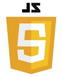 What is JavaScript? | Web Design | Scoop.it