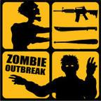Zombie Weapons & Apocalypse Survival Gear - zweapons | Spiritual | Scoop.it