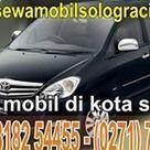Rental Mobil Solo   Facebook   Rental Mobil Solo   Scoop.it