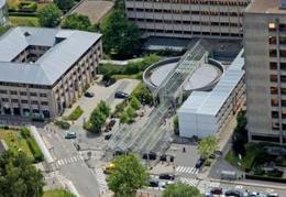 Un laboratoire de simulation médicale sur le campus Erasme à Bruxelles | GAMIFICATION & SERIOUS GAMES IN HEALTH by PHARMAGEEK | Scoop.it