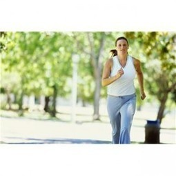 Morning Walk –A Healthy Habit - Just for Hearts | Home Decor and Lifestyle | Scoop.it