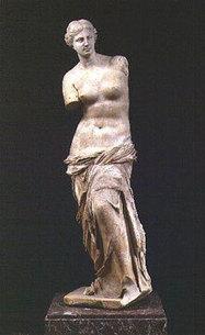 Hellenistic Sculpture | Art in Hellenistic Period | Scoop.it