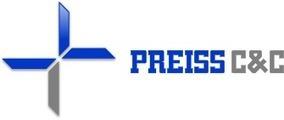 PREISS C&C - Assistance Technique Internationale | Personal branding et employabilité | Scoop.it