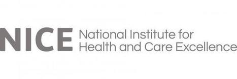 Put your questions to the National Institute for Health and Care Excellence | Salisbury District Hospital News | Scoop.it