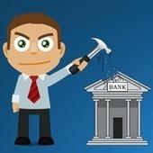 Halifax Bank Google SEO Penalty - Deep Dive   Real SEO   Scoop.it