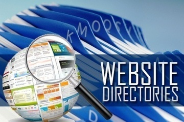 6 Top Tips to Submit Your Website to Website Directories - Oshup.com   Internet Marketing   Scoop.it