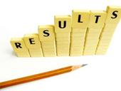 Karnataka SSLC (10th Class), Karnataka 2nd PUC (12th Class) results 2014 to be declared soon | Latest News | Scoop.it