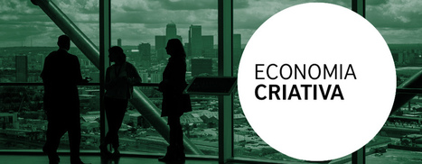 Diálogos sobre Economia Criativa entre o Brasil e o Reino Unido | Economia Criativa | Scoop.it