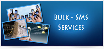 Bulk Sms in Hyderabad | Bulk Sms | Bulk SMS in Hyderabad | Scoop.it