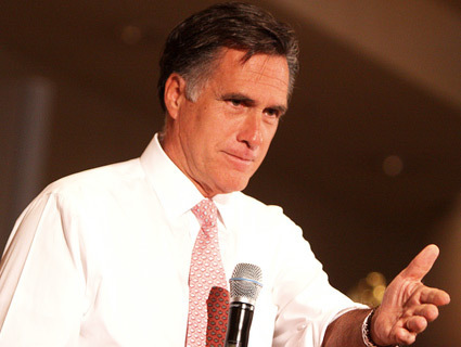 Mitt Romney's Great Tax Loophole Scam | Election by Actual (Not Fictional) People | Scoop.it