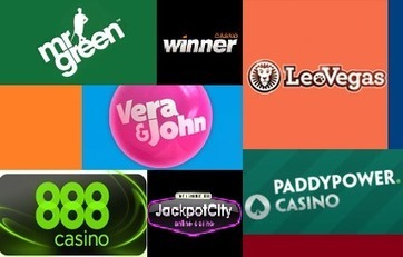 Get The Best Slot Information With iPhone Slot Apps | iphone slot games | Scoop.it
