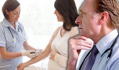 Nurses to help overstreched doctors' surgeries | Health | News ... | nursing | Scoop.it