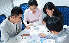 Licensed Money Lender Singapore - low interest personal loan | singapore personal loans | Scoop.it