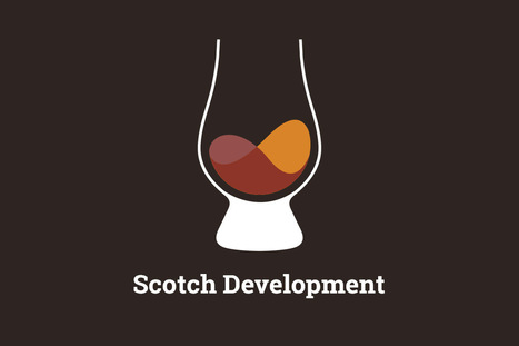 Scotch Web Development | Time to Learn | Scoop.it