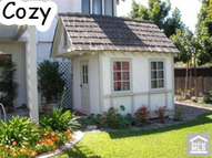 OCHN: Could you live in a less than 300 square feet? | OC Housing News | Scoop.it