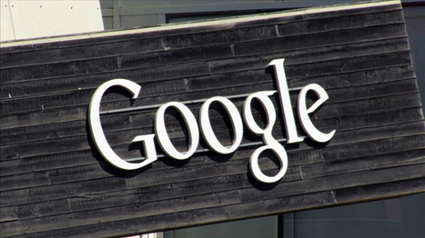 Google Watch with LG to be unveiled in June | digital mentalist  and cool innovations | Scoop.it