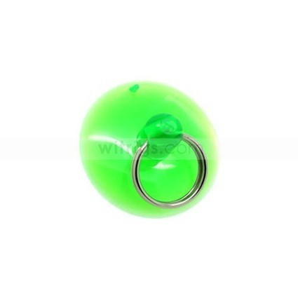 5.4cm Colorful Suction Cup for Apple iPhone 5 Green   Gadgets & Professional Repair Tools for smartphones   Scoop.it