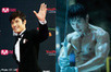 South Korean movie star Lee Byung-Hun to marry - AsiaOne | K-Entertainment | Scoop.it