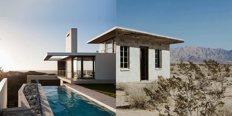 Prefab vs Traditional Homes: What's the Difference? | Top Stories | Scoop.it