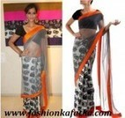 Special Bollywood Collection | Big sale at Fashionkafatka.com!!! | Scoop.it