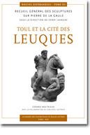 Recueil général des sculptures sur pierre de la Gaule romaine Nouvel Espérandieu | Académie | Scoop.it