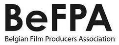 Belgium Film Producers Association | Tax Shelter | Scoop.it
