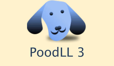 Get Ready for PoodLL 3 In May | Moodling | Scoop.it