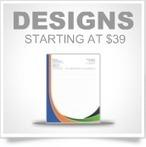 Raised Printing | Order Prints Online | Digital Print Online | brachaprinting | Scoop.it