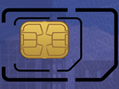 "Cartes SIM : Gemalto confirme un piratage ""probable'' 