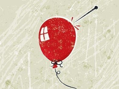 5 Tips for Avoiding Teacher Burnout   Banco de Aulas   Scoop.it