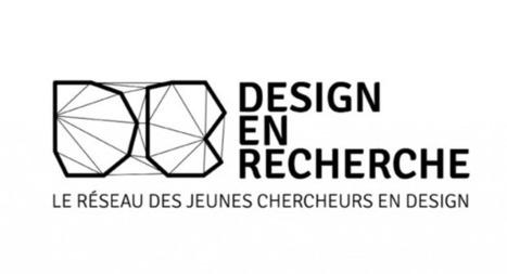 Journée d'étude : Thèses en design et architecture, quel sort pour le ... - UrbaNews.fr (Blog)   Design, green design, art brut, architecture bois...   Scoop.it
