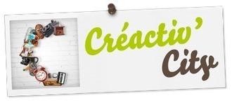 CréActiv'City : concours ouvert à tous | Le flux d'Infogreen.lu | Scoop.it