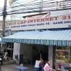 Netizen Report: Vietnam Escalates Online Censorship   Digital Protest   Scoop.it