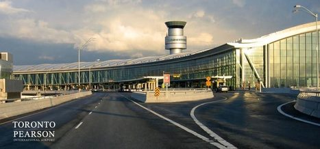 Toronto Airport Limo | Toronto Airport Limo | Scoop.it