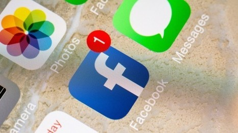 How to Maximize Your Facebook Reach — Without Paying for It | Social Media | Scoop.it