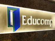 Educomp lays off 3,500 people | Education Business | Scoop.it