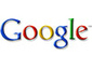 Google exec & social networking chief Vic Gundotra leaves company | Android Discussions | Scoop.it