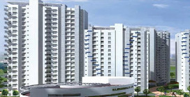 Imperiastructures | Property in Gurgaon | Yamuna expressway property | Project near F1 track: Commercial property in Greater Noida | Real Estate | Scoop.it