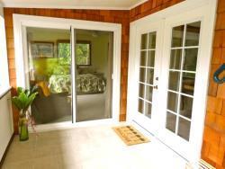 Hawaii Vacation Rentals - Villa Rentals, Holiday Homes, Homestay & Apartments - stopsleepgo   hawaii beachfront vacation rentals   Scoop.it