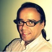 Terminology Talk with the Pros: Sérgio Barros, Linguist/Terminologist | terminology news | Scoop.it