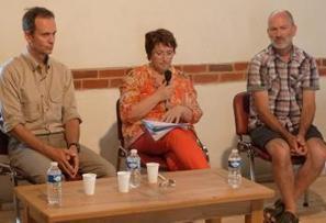 Marciac. Des ateliers agro-écologie | l'AEI agriculture ecologiquement intensive | Scoop.it
