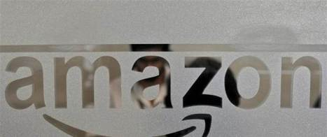 Amazon Counterfeiters a Problem for Artists and Small Businesses   Random Stuff On The Net   Scoop.it