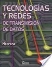 Tecnologías y redes de transmisión de datos   MSI   Scoop.it