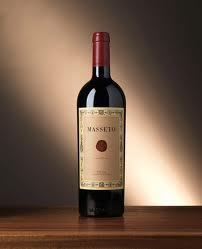 In Praise of the Unobtainable: Why rare wines are essential | Vitabella Wine Daily Gossip | Scoop.it